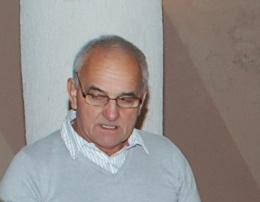 Georges Kaarsberg