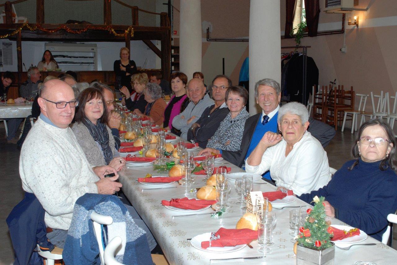 Senaide banquet anciens ph012 9228